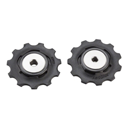 SRAM Red eTap Rear Derailleur Pulleys Ceramic 11-Speed