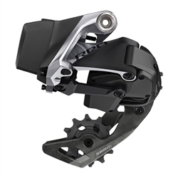 SRAM Red eTap AXS 12spd Rear Derailleur