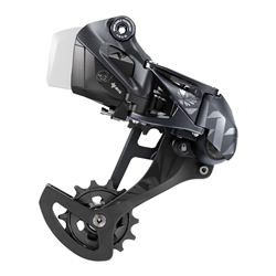 SRAM XX1 Eagle AXS 12-Speed Rear Derailleur