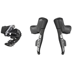 SRAM Red eTap AXS 1x Electronic Groupset