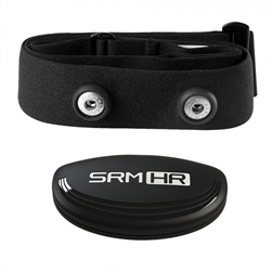 SRM HR ANT+ Heart Rate Strap