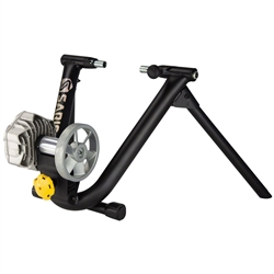 Saris 9904T Fluid 2 Trainer