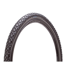 Schwalbe Marathon Winter Studded W Tire 29 x 2.0 Tire