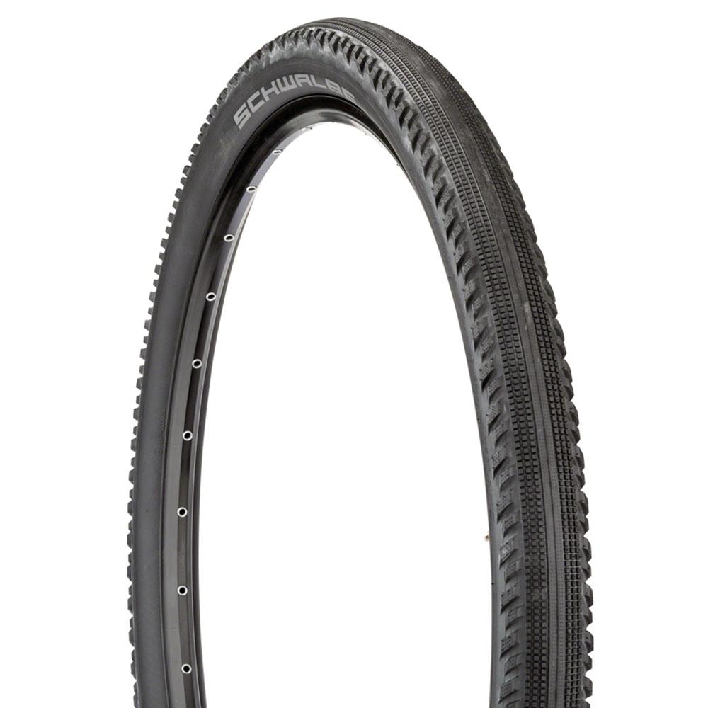 """2 X Schwalbe Hurricane Bike Tyre 26 /"""" 29 /"""" New Model 2020 Hoses"""