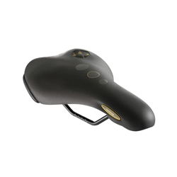 Selle Royal Lumina Moderate Womens Saddle