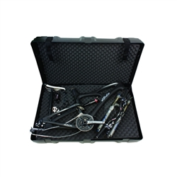 Serfas SBT Bike Travel Case