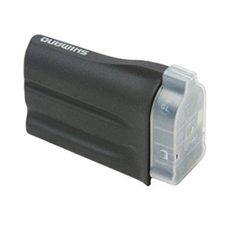Shimano Dura-Ace SM-BTR1 Battery