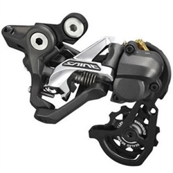 Shimano Saint M820 Shadow+ 10sp Rear Derailleur