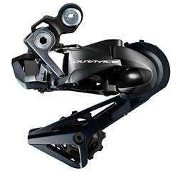 Shimano Dura-Ace RD-9070 Di2 11-Speed Rear Derailleur