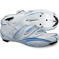Shimano SH-WR61 Road Shoes Women's Specific