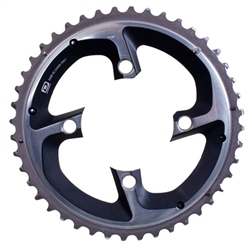 Shimano XTR M985 42t 88mm 10spd AF-type Outer Ring