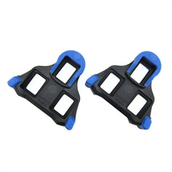 Shimano SM-SH12 SPD-SL Cleat Set