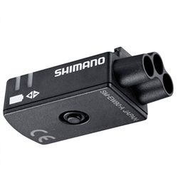 Shimano SM-EW90-A Di2 A Junction Box 3 port