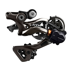 Shimano XTR RD-M9000 GS 11-Speed Rear Derailleur