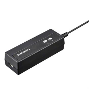 Shimano SM-BCR2 E-Tube Battery Charger