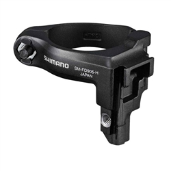 Shimano Adapter for FD Mount SM-FD905HX