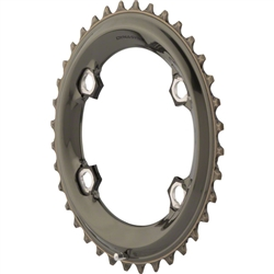 Shimano XTR M9000 34t 96mm 11-Speed Outer Chainring