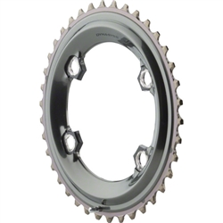 Shimano XTR M9000 38t 96mm 11-Speed Outer Chainring