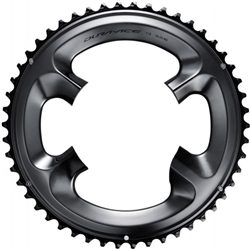 Shimano Dura-Ace FC-R9100 Outer Chainring
