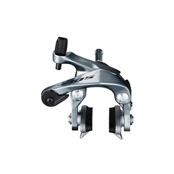 Shimano 105 BR-R7000 Front and Rear Caliper Set