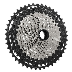 Shimano XTR CS-M9100-12 12 Speed Cassette