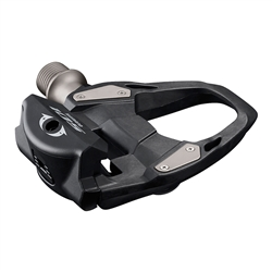 Shimano PD-R7000 105 Pedals