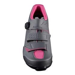 Shimano SH-ME3W Womens Mountain Bike Shoe