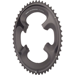 Shimano Ultegra 6800 50t 110BCD 11Sp Chainring for 34/50t