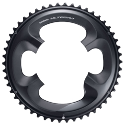 Shimano Ultegra FC-R8000 46t Outer Chainring