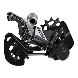 Shimano XTR RD-M9100 11/12-Speed Rear Derailleur