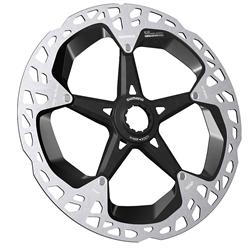 bike ponents from bikebling V12 Kawasaki Z 2300 shimano xtr rt mt900 203mm cl disc brake rotor