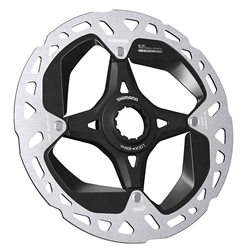 Shimano XTR RT-MT900 160mm CL Disc Brake Rotor