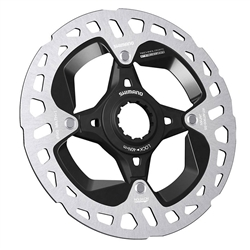 Shimano XTR RT-MT900 140mm CL Disc Brake Rotor