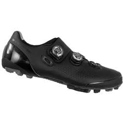 Shimano SH-XC9 Mountain Shoe