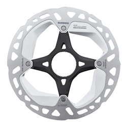 Shimano XT RT-MT800-S 160mm Centerlock Disc Rotor