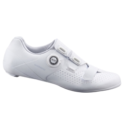 Shimano SH-RC500 Women's Road Bike Shoe