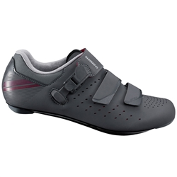 Shimano SH-RP3 Women's Road Bike Shoe