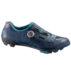Shimano SH-RX800 Women's Mountain Bike Shoe