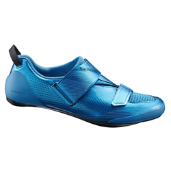 Shimano SH-TR901 Triathlon Bike Shoes
