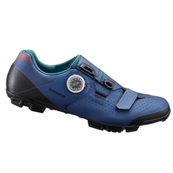 Shimano SH-XC501 Women's Mountain Bike Shoe