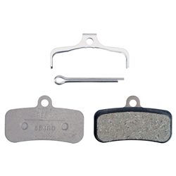 Shimano D03S Resin Disc Brake Pads