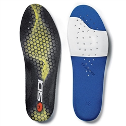 Sidi Comfort Fit Insoles