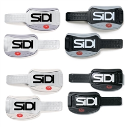 Sidi Soft Instep Closure System 2011 & Newer