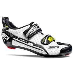 Sidi T4 Carbon Comp Tri Shoe