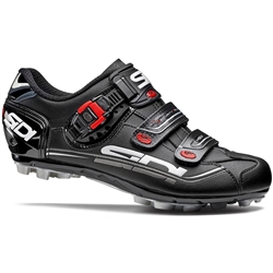 Sidi Dominator 7 Mega Mountain Bike Shoe
