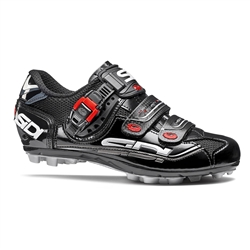 Sidi Dominator 7 Women's Shoe