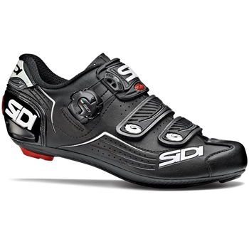 Sidi Alba Women's Road Shoes