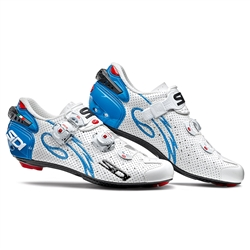 Sidi Wire Air Vent Carbon Womens Shoes