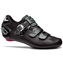 Sidi Genius 7 Women's Shoe