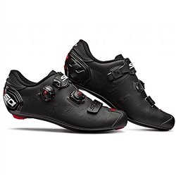 Sidi Ergo 5 Mega Road Shoe